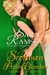 Scotsmen Prefer Blondes (Muses of Mayfair, #2)