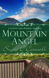 Mountain Angel (Northstar Angels, #1)