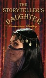 The Storyteller's Daughter by Anonymous