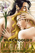Double Black (Black Gold #2)