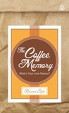 The Coffee Memory