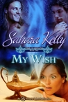 My Wish (Time Guardians, #1)