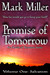 Salvation (Promise of Tomorrow #1)