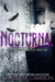 Nocturnal (The Noctalis Chronicles, #1)