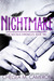 Nightmare (The Noctalis Chr...