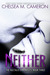 Neither (The Noctalis Chronicles, #3)