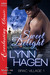 Sweet Delight (Brac Village #1)