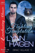 Fighting Temptation by Lynn Hagen