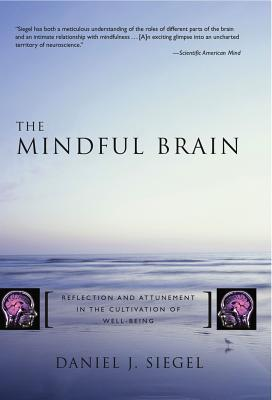 The Mindful Brain by Daniel J. Siegel