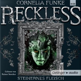 Reckless (#1)