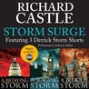 Storm Surge (Performed by Johnny Heller) by Richard Castle