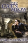The Cat's Meow (Witch's Brew, #1)