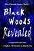 Black Woods Revealed (Black Woods Series, #2)