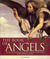 The Book of Angels: An Illustrated Guide to Celestial Beings and Angelic Lore