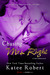 Chasing Mrs. Right (Come Undone, #2)