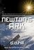 Newton's Ark (Emulation Trilogy, #1)