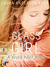 Glass Girl (A Young Adult Novel)