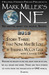 That None May Be Lost (Mark Miller's One, Volume 3) (Mark Miller's One #15)