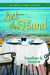 Lost then Found (An Aliso C...