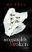 Irreparably Broken (Irreparable, #1)