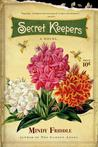 Secret Keepers: A Novel