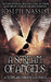 A Scream of Angels (Templar Chronicles #2)