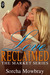 Love Reclaimed (The Market #3)
