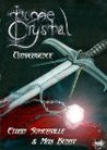 Time Crystal 1 - The Convergence (The Eridon Chronicles)