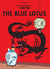 The Blue Lotus (Tintin, #5)