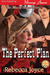 The Perfect Plan (The Men of Treasure Cove #4)