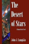 The Desert of Stars (Human Reach, #2)