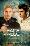 Face Value (Sanctuary, #3)