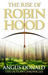 The Rise of Robin Hood (Outlaw Chronicles)