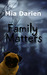 Family Matters (Adelheid, Between the Tales, #2)