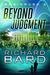 Beyond Judgment (Brainrush,...