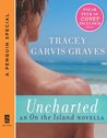 Uncharted (On the Island #1.5)