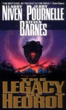 The Legacy of Heorot (Heorot, #1)