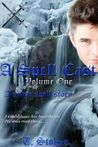 A Spell Cast Volume One (Seven Spell stories)