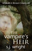 The Vampire's Heir (Undead in Brown County, #5)