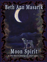 Moon Spirit (The World Among Us)