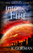 Into the Fire (The Mieshka Files, #1)