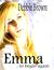 Emma, to Begin Again