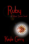 Ruby: A Mystic Stones Jewel