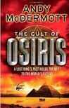 The Cult Of Osiris (Nina Wilde & Eddie Chase, #5)