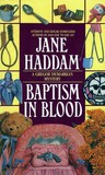 Baptism in Blood (Gregor Demarkian Mystery, #14)