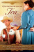 Gunpowder Tea (The Brides Of Last Chance Ranch Series)