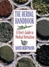 The Herbal Handbook: A User's Guide to Medical Herbalism