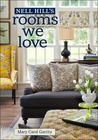 Nell Hill's Rooms We Love