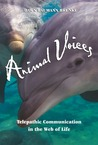 Animal Voices by Dawn Baumann Brunke