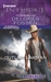 Outlaw Lawman (The Marshals of Maverick County, #3)